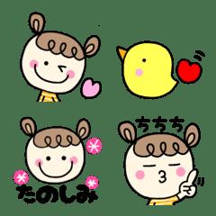 kiichan emoji2