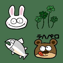 fumico emoji3