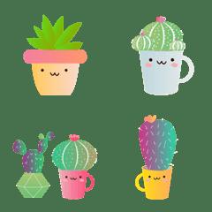 Super cute Cactus