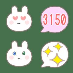 *Rabbit*