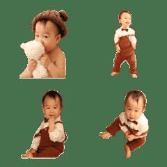 Rikuto's emoji 2