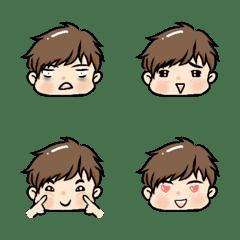 Ruji-cute