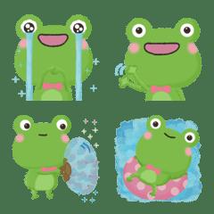 KELOTAN 1 Emoji