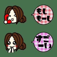 emoji295