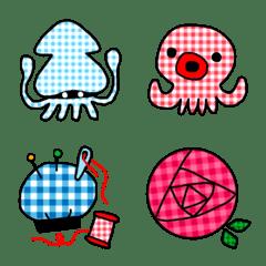 emoji303