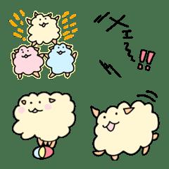 Meaningless Sheep