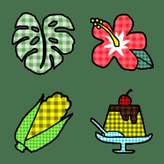 emoji304