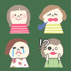 puniico sticker16