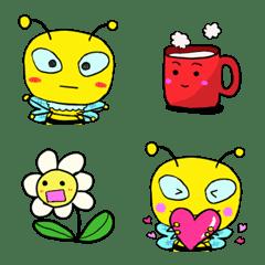 Hachimaru Emoji