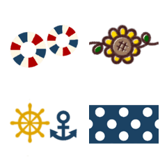 connect Icon 4