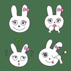 Rabbit usarin