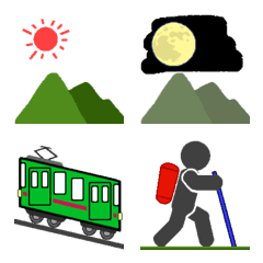 Mountain and mountaineering