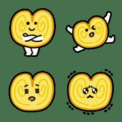 Palmier Emoji