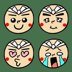 Hachimaki Maruchann