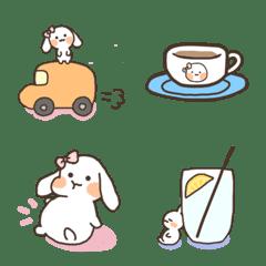 rabirin-emoji1-