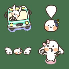 rabirin-emoji2-