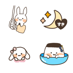 rabirin-emoji4-