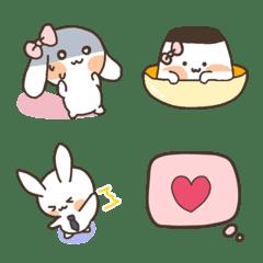 rabirin-emoji3-