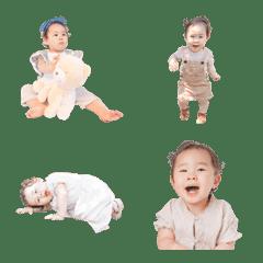 Ichikachan emoji2