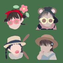 yuruhuwariEmoji3