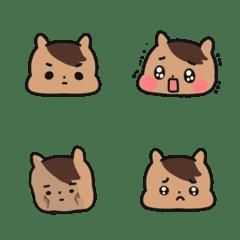 Risumaru Emoji