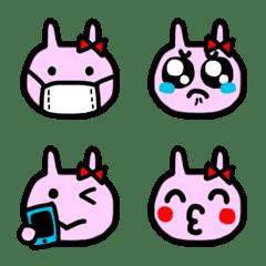 emoji369