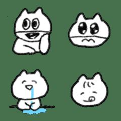 MaskCat_simple