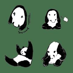 panda yuanzai