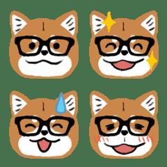 Hiroshiba emoji