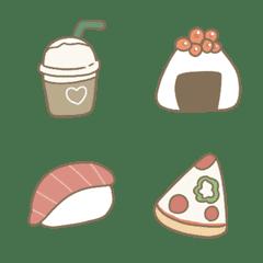 simplebasicfood
