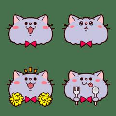 MOFU-MOFU cat