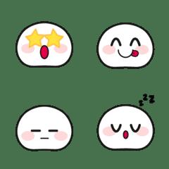 Pentol Emoji
