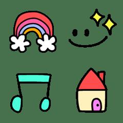 cute pop emoji2