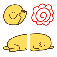 Useful daily Emoji 2