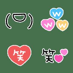funny Emoji #1