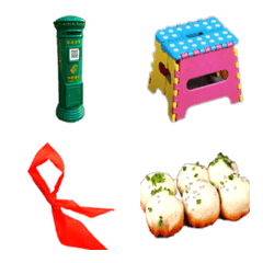 various China Life