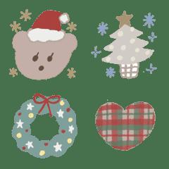 Cutest emoji 4