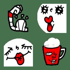 emoticon11