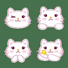 (pink) kinako