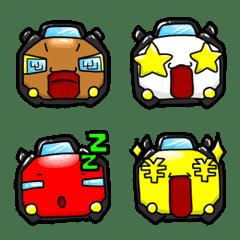Chikkoi illustratio3