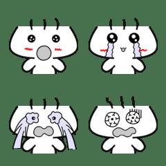 小采☆表情貼01