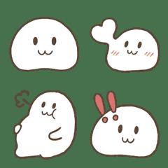 chibi-mochi-chan emoji