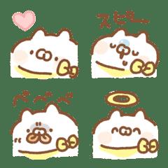 kodomonyanko emoji6