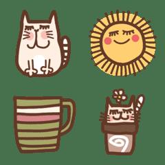 CAT.1