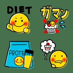 emoji513
