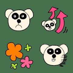 pankichi  emoji