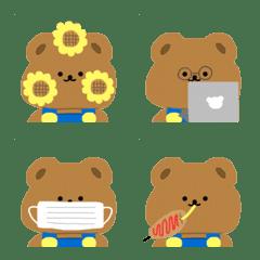 bear2.
