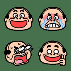 showanoojisan emoji3