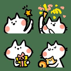 魔法小貓貓