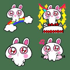 animal tentoumushi